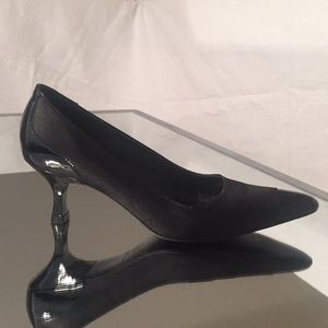 Kenneth Cole Professional Pumps